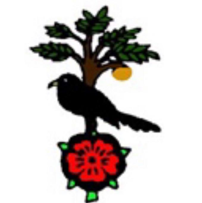 Shevington Parish Council logo
